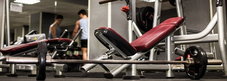 peso-libre-gimnasio